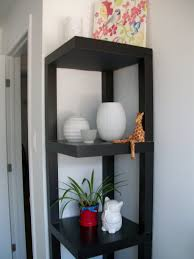 full size of cabinet engaging corner shelves ikea 7 endearing bathroom wood home design ideas wall
