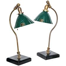 full size of uttermost 26264 manicopa table lamp slate table lamps uk welsh slate table lamps