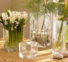Glass Jar Table Decorations Furniture Home Decorating Ideas Cozy Image Of Accessories For 82