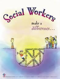Social Work Values 21 Best Social Work Values Images School Social Work Social