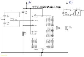 mercedes glow plug relay wiring diagram valid colorful glow plug glow plug wiring diagram 7.3 idi mercedes glow plug relay wiring diagram valid colorful glow plug wiring diagram collection best for