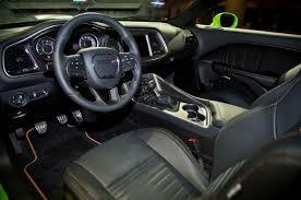 2015 dodge challenger interior. Modren Interior 2015 Dodge Challenger Rt Interior For E