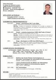 How To Make An Resumes How Make Resume Musiccityspiritsandcocktail Com