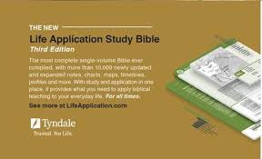 The Baker Book Of Bible Charts Maps And Timelines Way Fm Read