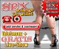 joyckub warum stöhnt man beim sex