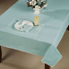cloth kitchen table linens linen for 60 round table oval table linens commercial table linens purchase table linens