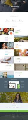 Small Picture 41 best Home Page images on Pinterest Website designs Web