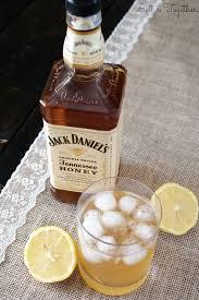 Recipe for eight liquor ass kicker