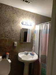 bathroom design center 3. Bathroom Design Center 3 Dallas Remodeling Statewide Zhis.me