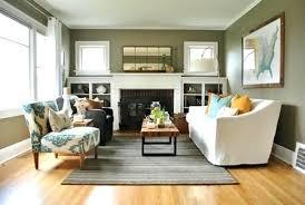 basement window treatment ideas. Decoration: 68 Best Window Treatments Basements Images On Pinterest Basement Within For Small Treatment Ideas C