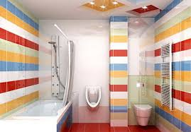 bathroom designs for kids. Bathroom Designs For Kids Photo Of Well Home Design Ideas Excellent S