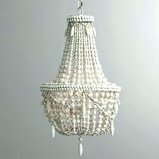distressed white chandelier distressed white chandeliers light distressed white chandelier white distressed globe chandelier distressed white chandelier