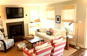 small living room furniture. Overwhelming Living Room Furniture Layout Style Ideas_fireplace Placement Ideas_large In Small Room_very