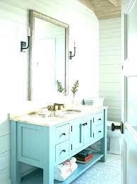 navy blue bathroom blue bathroom vanity cabinet blue bathroom vanity blue bathroom cabinet the most navy navy blue bathroom