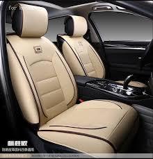 2006 gmc sierra seat covers elegant for honda civic 2006 2016 accord fit crv red black