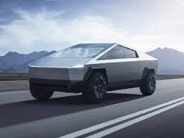 Is an italian brand and manufacturer of luxury automobiles. After Ferrari And Lamborghini This Country S Police Will Use Tesla S Cybertruck Times Of India