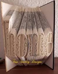 it is for the pattern with numbers to create you very own book pattern the file is in a pdf format only not the pleted book it has 399 pages