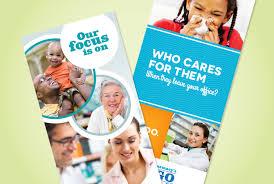 Better Promote Your Pharmacy   Pharmacy Brochures