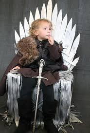 chair costume. announcing inhabitots\u0027 2014 green halloween costume contest finalists! vote for your favorite! chair u