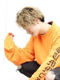 メンバー別三代目の髪型三代目風の髪型の注文セット方法 トレンド