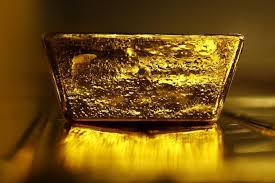 Gold Price Chart Bloomberg Gold Prices Set To Soar Over Next 12 Months Forecasts Bank