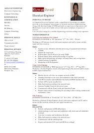 Cv And Cover Letter Pdf Resume Format Shalomhouse Tem Jmcaravans