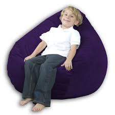 large kids bean bag chair sp