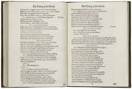 shakespeare s works shakespeare and the four humors research taming of the shrew text