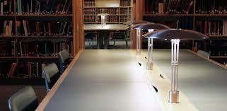 library lighting. Lighting Library