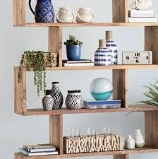 oz furniture design. Furniture Oz Design L