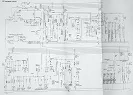 mini truck wiring diagram circuit connection diagram \u2022 Mitsubishi Split System Wiring Diagram hijet mini truck wiring diagrams diy wiring diagrams u2022 rh socialadder co daihatsu mini truck wiring