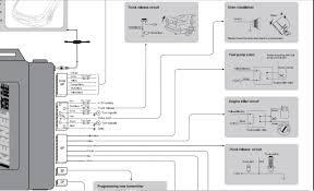 wiring diagram mitsubishi mirage wiring diagrams and schematics 1993 1996 mitsubishi mirage repair manual original set