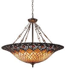 tiffany pendant lights nz. tiffany, adriana, vintage bronze victorian-pendant-lighting tiffany pendant lights nz