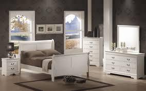Solid Bedroom Furniture White Wooden Bedroom Furniture Sets Raya Furniture