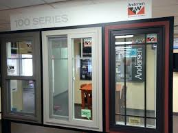 pella windows cost. Medium Size Of By Windows Cost Picture Window Replacement Where Pella Prices Lowes Decorating Games Girlsgogames Awesome Sliding Sizes
