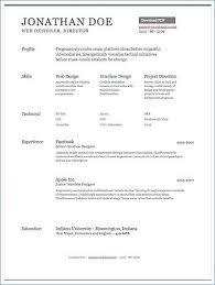 Shidduch Resume Template Shidduch College Application Resume Impressive Shidduch Resume
