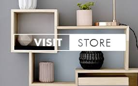line Furniture Shop Singapore