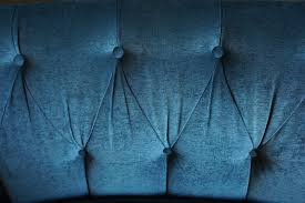 blue velvet texture. Blue Velvet Sofa Texture By Amaliassoul F