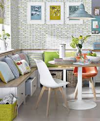 breakfast room furniture ideas. Dining Room Storage Ideas To Keep Your Scheme Clutter-free Breakfast Furniture U