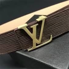 High Quality Designer Belts Men Jeans Belts Styles Cummerbund Belts For Men Women Metal Buckle With A Box Belt Size Chart Batman Belt From Belt258369