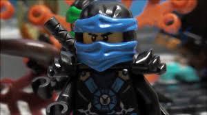 LEGO Ninjago Season Finale: Episode 46: Land of Darkness! - video  Dailymotion
