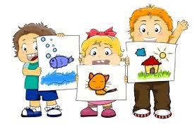 Znalezione obrazy dla zapytania przedszkolak