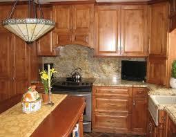 denver kitchen cabinets. richter denver kitchen cabinets