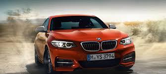 BMW Convertible bmw series 2 coupe : BMW 2 Series Range - Coupé & Convertibles | BMW Australia