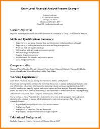 How To Make Resume For Summer Job 100 summer job resume reporter resume 27
