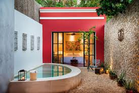 Mexican Home Decor Mexican Home Decorations Image Of Authentic Mexican Home Decor