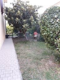 Villa a schiera in vendita a Gualtieri Reggio emilia Santa vittoria -  PropertyRE Agency