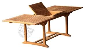 the little known tips for cleaning teak outdoor furniture bleach