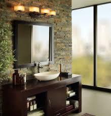single bathroom vanities ideas. Black Framed Bathroom Wall Mirrors With Single Sink Vanity Storage In Contemporary Vanities Ideas A