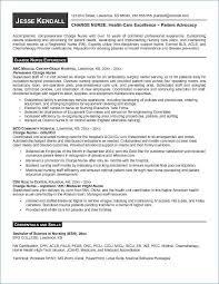 Cpr Certification On Resume Unique Bls Cpr Certification Amazing Cpr Certification On Resume